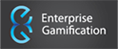 Enterprise-Gamification