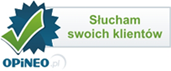 OPiNEO - sucham swoich klientw